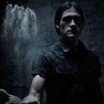 Eldvag: Nowy projekt byłego perkusisty Decapitated