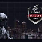 "ELEAGUE Major: ""The New Challenger Stage"" dobiegł końca"