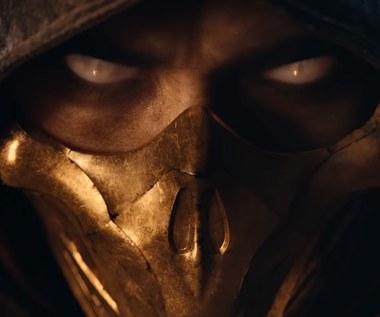 ELEAGUE zajmie się turniejem w Mortal Kombat 11