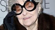 Eleaine Strich zmarła w wieku 89 lat