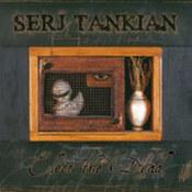 Serj Tankian: -Elect The Dead