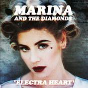 MARINA: -Electra Heart