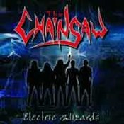 Chainsaw: -Electric Wizard