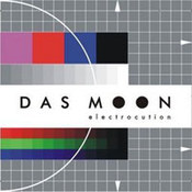 Das Moon: -Electrocution