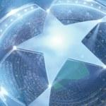 Electronic Arts anonsuje UEFA Euro 2008