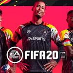 Electronic Arts bierze się za łatanie FIFA 20