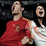Electronic Arts i adidas w jednej drużynie