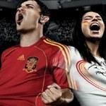 Electronic Arts i adidas w jednej drużynie!