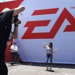 Electronic Arts kupiło Codemasters, aby móc co roku wydawać nowe gry wyścigowe