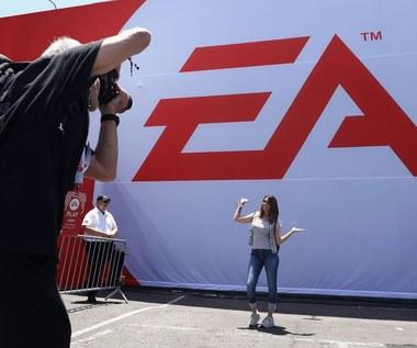 Electronic Arts ma do siebie dystans? Wydawca wyśmiewa własne serwery
