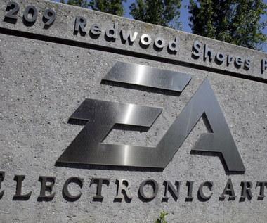 Electronic Arts wierzy, że streaming gier przyciągnie uwagę nawet miliarda nowych odbiorców