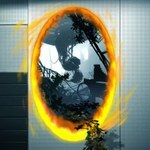 Electronic Arts wyda Portal 2