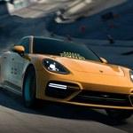 Electronic Arts zmieniło system mikropłatności w Need for Speed Payback