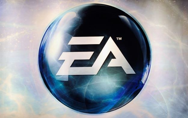 Electronic Arts /AFP