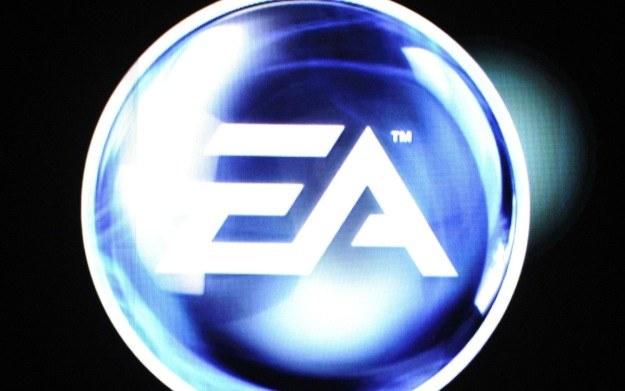Electronic Arts /materiały prasowe