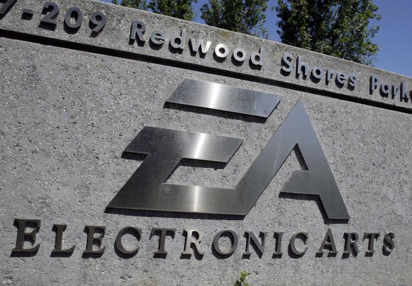 Electronic Arts /123RF/PICSEL