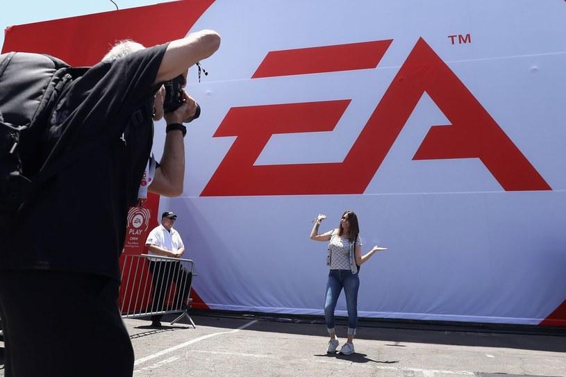 Electronic Arts /AFP