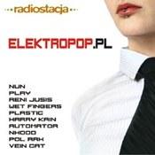 różni wykonawcy: -ELECTROPOP.PL