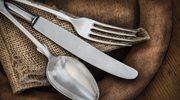 Eleganckie domowe srebra czyścimy... ekologicznie!