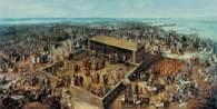 Elekcja Augusta II Sasa na Woli pod Warszawą w dniu 27 IX 1697 /Encyklopedia Internautica