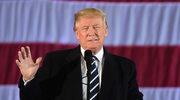 Elektorzy i celebryci apelują do Kolegium Elektorów: Nie głosujcie na Trumpa!