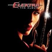 różni wykonawcy: -Elektra