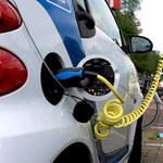 Elektromobilni. Rusza kampania promująca zeroemisyjne technologie w transporcie