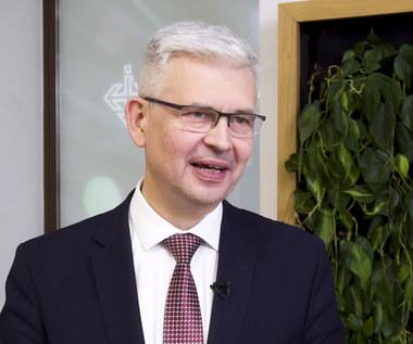 Elektromobilność i napędy wodorowe – kiedy polski samochód elektryczny?