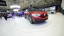 Elektromobilność w niemieckim wydaniu