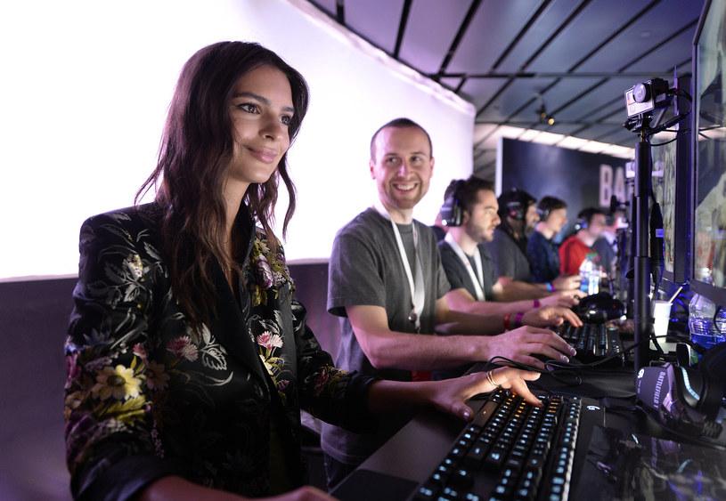 Elektronicy w tym roku nie pojawili się na E3. Swoje propozycje prezentowali podczas eventu EA Play /AFP