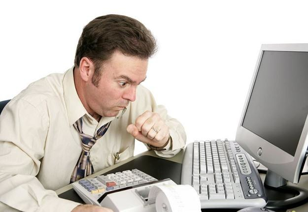 Elektroniczne deklaracje podatkowe - jakie zmiany czekają podatników? /©123RF/PICSEL