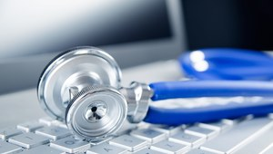 Elektroniczne zwolnienia lekarskie – w jaki sposób skorzystasz na jego wprowadzeniu?