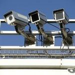 Elektroniczny system poboru opłat na autostradach od 2018 roku