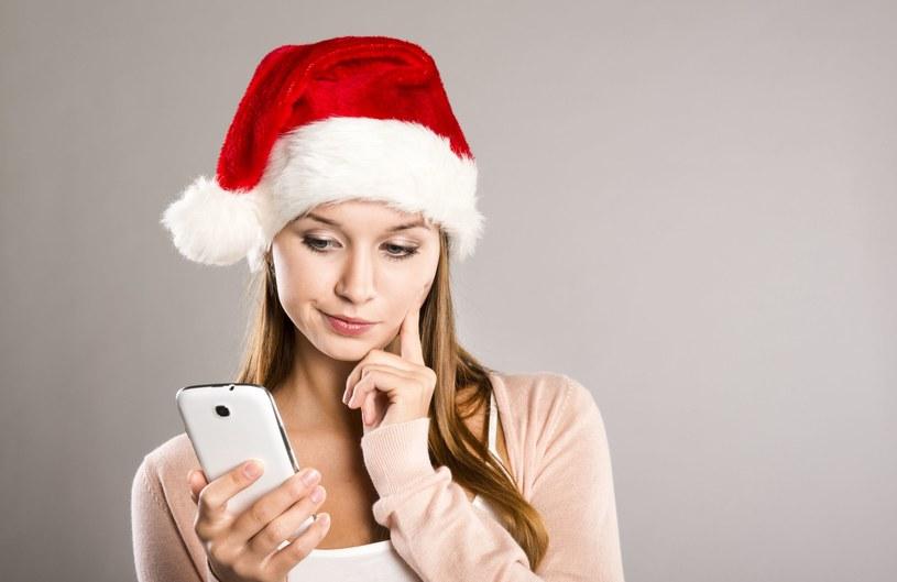 Elektronika - jak co roku - będzie święcić triumfy podczas świątecznych zakupów /123RF/PICSEL