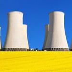 Elektrownia atomowa w Polsce pomoże utrzymać 1,3 mln miejsc pracy