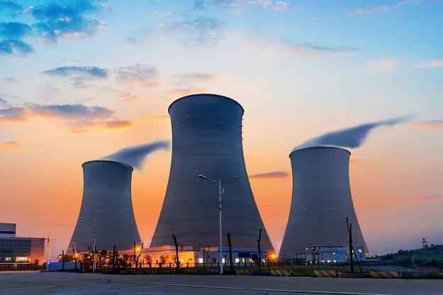 Elektrownia atomowa w Polsce? To niewykluczone /©123RF/PICSEL