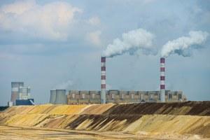 Elektrownia Bełchatów odpowiada na zarzuty Greenpeace