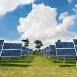 Elektrownia Opole: PGE ma pozwolenie na budowę farmy fotowoltaicznej