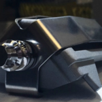 Elektrownia otrzymała części wykonane w druku 3D