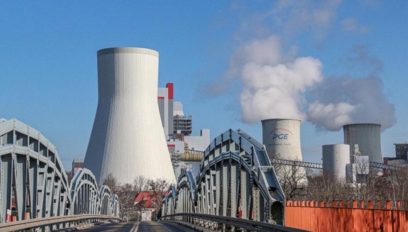 Elektrownia Turów. Czy miliony pójdą z dymem?
