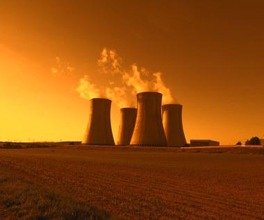 Elektrownie jądrowe ratunkiem dla Ziemi