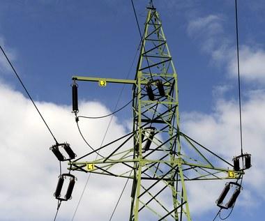 Elektrownie płacą wysoki rachunek za upały. Co stanie się z cenami prądu?