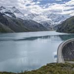 Elektrownie wodne emitują ogromne ilości gazów cieplarnianych