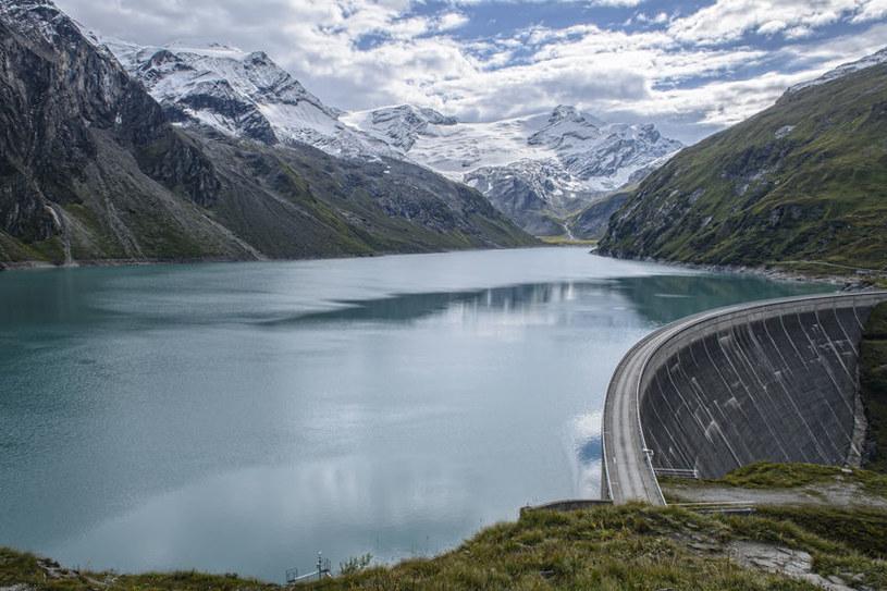 Elektrownie wodne jednak są szkodliwe dla środowiska? /123RF/PICSEL