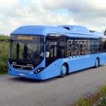 Elektryczne autobusy w Szwecji przed 2015 r. Kiedy w Polsce?