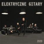 """Elektryczne Gitary """"2020"""": Przekonywanie przekonanych [RECENZJA]"""