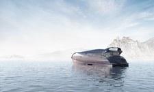 Elektryczny jacht, który opłynie świat bez zatrzymywania się
