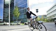 Elektryczny rower - najlepszy wśród jednośladów?