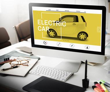 Elektryczny samochód – cel czy narzędzie?