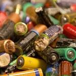 Elemental : Jak zarobić na odpadach?